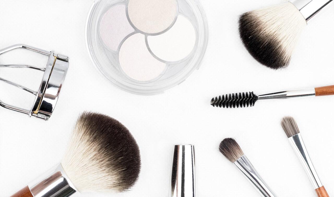kosmetyki, których nie powinnaś ze sobą łączyć